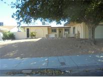 View 4131 Oakhill Ave Las Vegas NV
