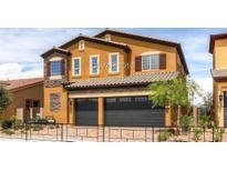 View 9150 Irish Elk Ave # Lot 153 Las Vegas NV