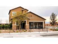 View 9116 Island Wolf Ave # Lot 98 Las Vegas NV