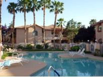 View 1415 Santa Margarita St # H Las Vegas NV