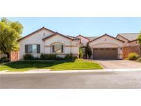 View 9489 Parkmoor Ave Las Vegas NV