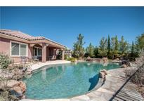 View 6905 Clewiston Ave Las Vegas NV