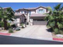 View 1004 Windwalker Ave North Las Vegas NV
