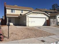 View 1517 Wheatland Way Las Vegas NV