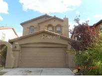 View 10715 Iona Island Ave Las Vegas NV