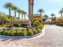 View 9141 Tesoras Dr # 402 Las Vegas NV