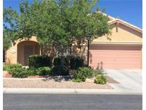 View 8112 Chestnut Glen Ave Las Vegas NV