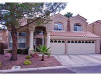 View 9417 Cedar Heights Ave Las Vegas NV