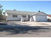 View 6141 Forest Park Dr Las Vegas NV