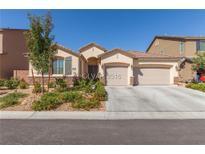 View 7373 Merimack Oaks St Las Vegas NV