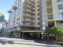 View 205 E Harmon Ave # 206 Las Vegas NV