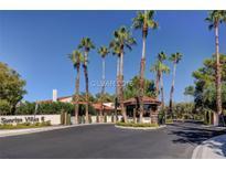 View 3066 Mirado Ct Las Vegas NV