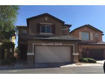 View 4473 Oberlander Ave North Las Vegas NV