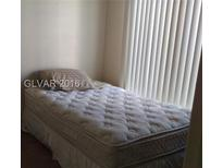 View 1417 Hialeah Dr # C Las Vegas NV