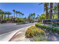 View 7700 Constanso Ave # 203 Las Vegas NV