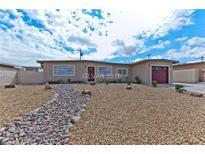 View 5901 Heron Ave Las Vegas NV