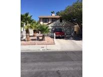 View 6636 Lombard Dr Las Vegas NV