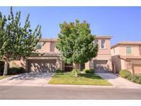 View 10028 Sharp Ridge Ave Las Vegas NV