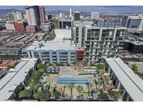 View 353 E Bonneville Ave # 573 Las Vegas NV