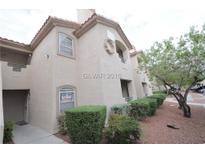 View 5415 W Harmon Ave # 1015 Las Vegas NV
