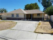 View 1446 Cottonwood Pl Las Vegas NV