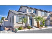 View 8426 Adams Valley St Las Vegas NV