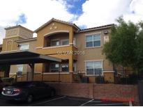 View 8777 W Maule Ave # 1138 Las Vegas NV