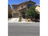 View 8365 Golden Amber St Las Vegas NV