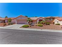 View 2817 Byron Dr Las Vegas NV