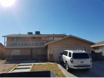 View 3765 Casa Colorado Ave Las Vegas NV