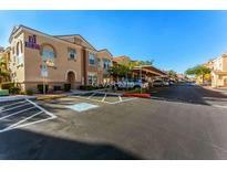 View 10550 W Alexander Rd # 2153 Las Vegas NV