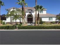 View 7360 Bachelors Button Dr Las Vegas NV