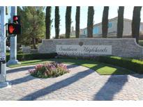 View 11142 Civita St Las Vegas NV