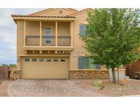 View 2213 Dawn Lily Ct North Las Vegas NV