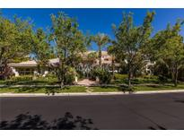 View 8904 Greensboro Ln Las Vegas NV