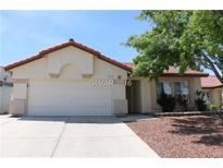 View 3839 Flickering Star Dr Las Vegas NV
