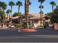 View 1050 E Cactus Ave # 2045 Las Vegas NV