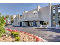 View 8925 W Flamingo Rd # 121 Las Vegas NV