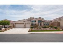 View 5665 Argenta Habitat Ave Las Vegas NV