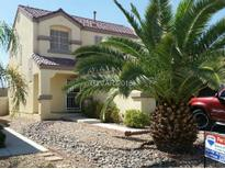 View 7937 Lovely Pine Pl Las Vegas NV