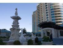 View 9103 Alta Dr # 1106 Las Vegas NV