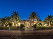 View 8091 Mackenzie Ct Las Vegas NV
