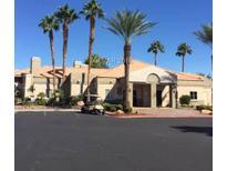 View 8600 W Charleston Bl # 1003 Las Vegas NV