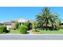 View 6896 May Basket Ave Las Vegas NV