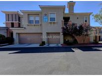 View 10711 Pappas Ln # 102 Las Vegas NV