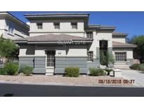View 441 Pinnacle Heights Ln Las Vegas NV