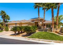 View 1112 Salem Rose Ct Las Vegas NV