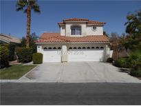 View 9820 Aspen Grove Pl Las Vegas NV