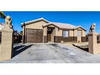 View 1713 Golden Sky Dr Las Vegas NV