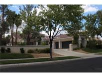 View 1621 Wincanton Dr # 0 Las Vegas NV